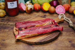 borstlap-friesvleespakket