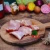 biologisch-kippenvlees