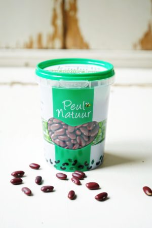 red-kidney-beans