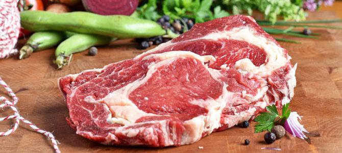 9 juni Friesvleespakket op TV!